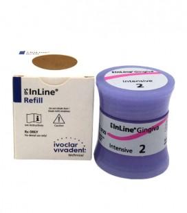 IPS InLine Intensive Gingiva 2 20 g