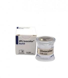 IPS Ivocolor Essence E02 creme 1,8 g