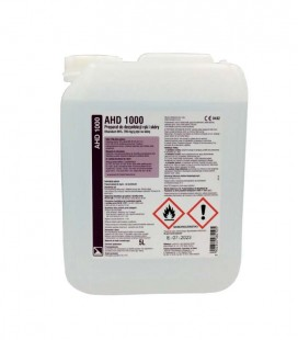 AHD 1000 5000 ml