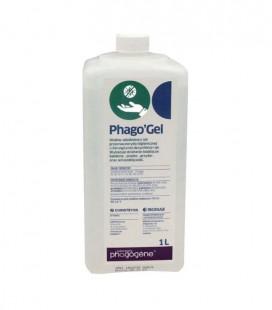 Phago'Gel 1 L