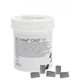 GC Initial Cast NP 1000 g