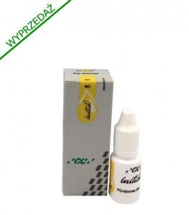 GC Initial MC, Paste Opaque Thinner 8 ml