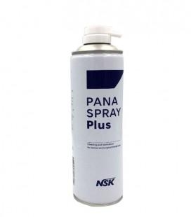 Olej Pana Spray plus 500 ml