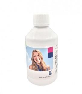 Piasek KaVo PROPHYflex Perio Powder 100 g