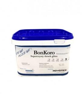 Piasek BonKoro 150 µm 5 kg