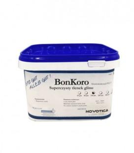 Piasek BonKoro 110 µm 5 kg