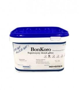 Piasek BonKoro 050 µm 5 kg