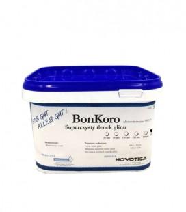 Piasek BonKoro 250 µm 5 kg