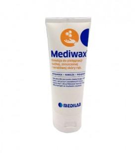 Krem Mediwax 75 ml