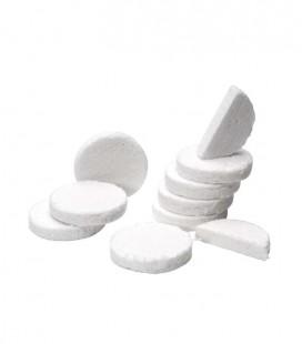 Fibertray podkładka do napalania porcelany 10 szt.