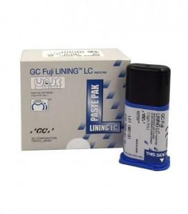 GC Fuji Lining LC Paste Pak 7,0 g