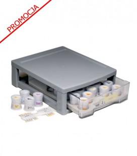1 × IPS e.max Ceram Impulse Kit, PROMOCJA trade-in 50%