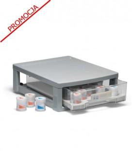 1 × IPS e.max Power Dentin Kit A-D, PROMOCJA trade-in 50%