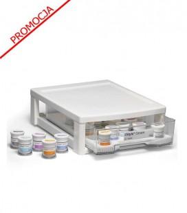 IPS Style Ceram Impulse Kit, PROMOCJA trade-in 50%