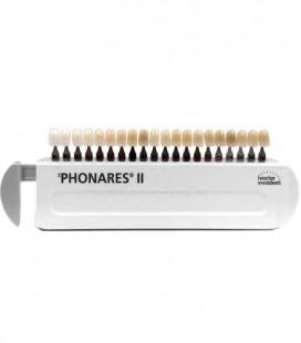 Kolornik A-D SR Phonares II