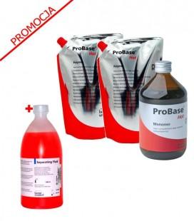 ProBase, Promocja zyskaj 42%