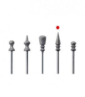 Diament syntetyczny Diacrylic Grinder 10 mm