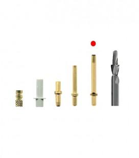 Dowel Pins 20 mm 1 sztuka