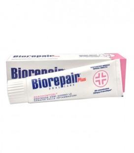 Biorepair Plus pasta Parodontgel 75 ml