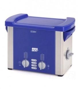 Myjka ultradźwiękowa Omnident