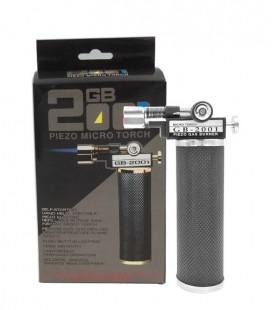 Palnik gazowy Piezo Micro Torch GB-2001