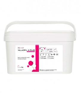 Villacryl H Plus kolor V4 4000 g