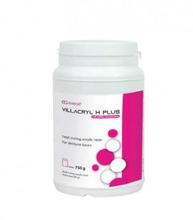 Villacryl H Plus kolor V4 750 g