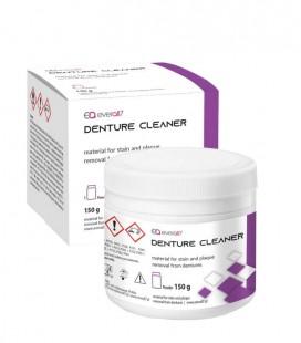 Denture Cleaner proszek 150 g