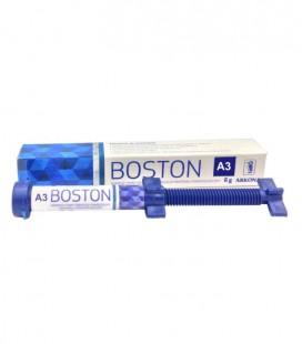 Boston A3 6 g