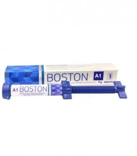 Boston A1 6 g