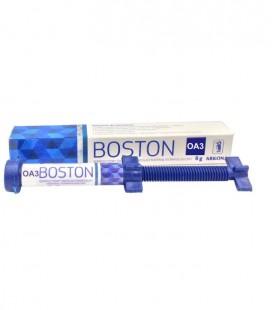 Boston OA3 6 g