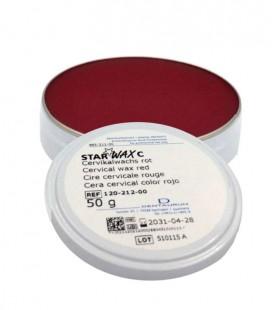 Dentaurum, Star Wax C przyszyjkowy 50 g
