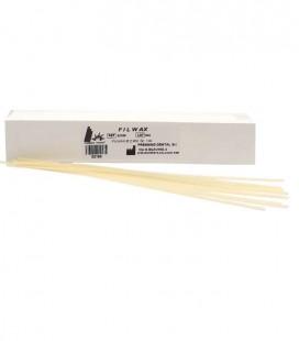 Fil Wax 2 mm 140 g