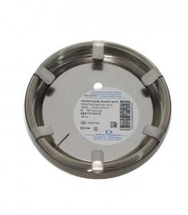 Drut Remanium sprężysto-twardy 0,6 mm 40 m