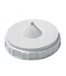 Rema-Form podstawa ze stożkiem do pierścieni