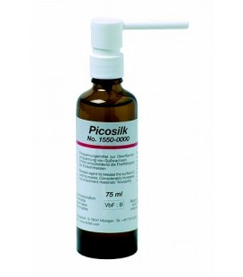 Picosilk spray 75 ml