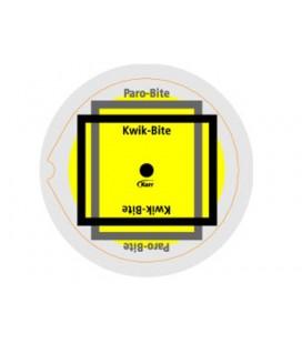 Hawe Kwik-Bite, elementy centrujące 50 szt.