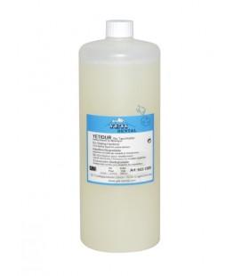 Yetidur Bio 1000 ml