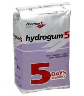 Hydrogum 5 fioletowy 453 g