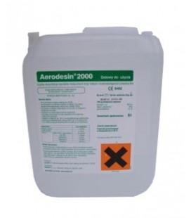 Aerodesin 2000 5 l