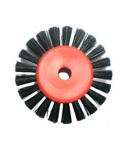 Finopolish szczotki polerskie 45 mm 1 szt.