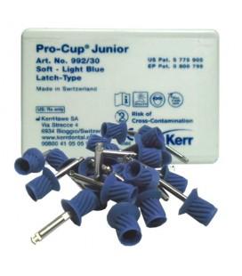 Gumka Pro-Cup Junior miękka na kątnicę 1 szt.