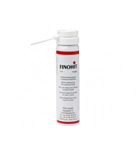 Finohit, spray do czyszczenia protez 75 ml