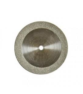 Separator diamentowy S01 obustronny 22 x 1,8 mm