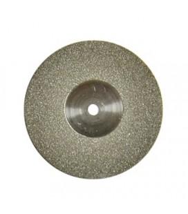 Separator diamentowy S02 obustronny 22 x 1,8 mm