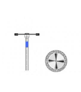 Tarcza diamentowa Superflex fig.355 19 × 0,25 mm