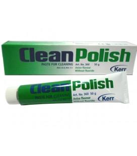 Pasta CleanPolish 50 g