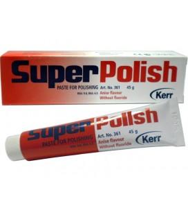 Pasta SuperPolish 50 g