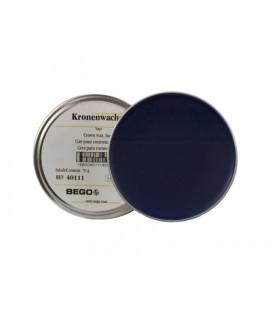 Bego, wosk koronowy twardy 70 g