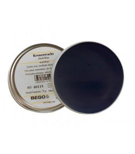 Bego, wosk koronowy średnio twardy 70 g
